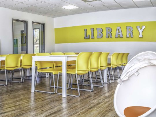 Library_web