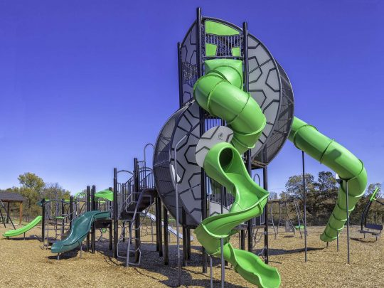 Playground-Large-Structure_web